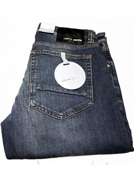 Pierre Cardin (heren) 1500.29.30031 Le bleu jeans