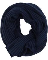 Casamoda 483054400 (sjaal)