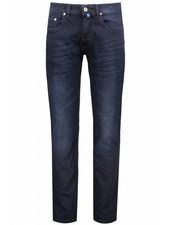 Pierre Cardin (heren) 8880.3451.68 (blue/black)