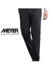 Meyer 288 meyer wol