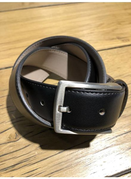 Six Road 453541 riem basis 3,5 cm