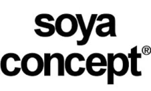 Soyaconcept