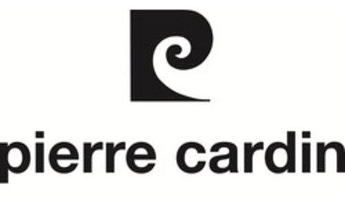Pierre Cardin (heren)