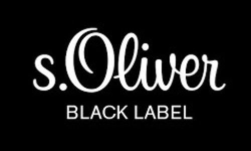 Black Label ( dames)