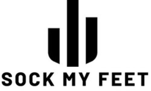 Sock My Feet