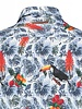 A Fish Named Fred 91.01.056 Shirt Toucan