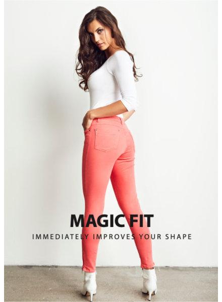 C.RO 5226-525- Magic fit