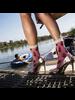 Sock My Feet Sock my Feet zomer sokken voor dames