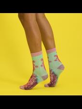 Sock My Feet Sock my Feet zomer sokken voor dames .