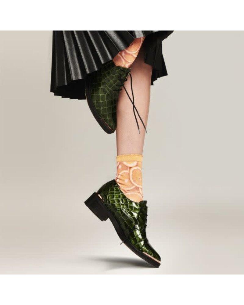 Sock My Feet Sock my Feet Woman