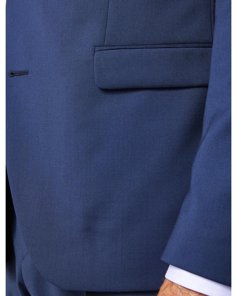 Pierre Cardin (heren) 62150-10001-3050, (Navy) paul