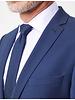 Pierre Cardin (heren) Paul 10001 (3050 Navy)