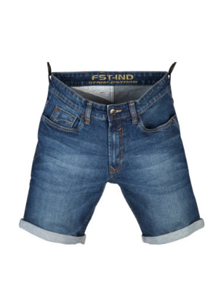 Fifty-Fifty Bruno Short 5162 Stone