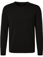 Pierre Cardin (heren) 55600-92535-2000 (zwart)
