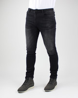 Gabbiano 82611 ULTIMO jEANS BLACK USED