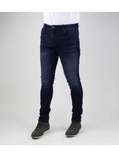 Gabbiano 82612 Ultimo Jeans – Dark Blue Used