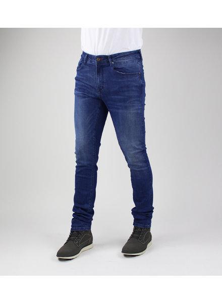 Gabbiano 82622 Torino Jeans – Blue Used
