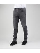 Gabbiano 82623 Torino Jeans – Grey Used