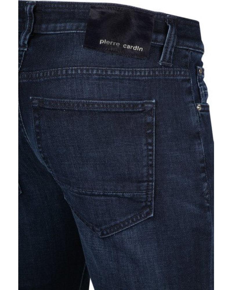 Pierre Cardin (heren) 30031-1500-07 ( jeans)