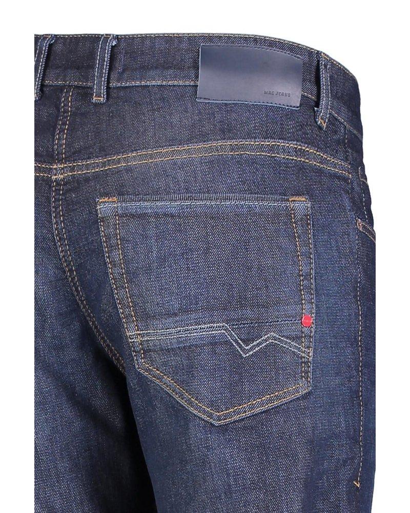 Mac (heren) 0517 00 (1973L (kleur: H709 jeans)