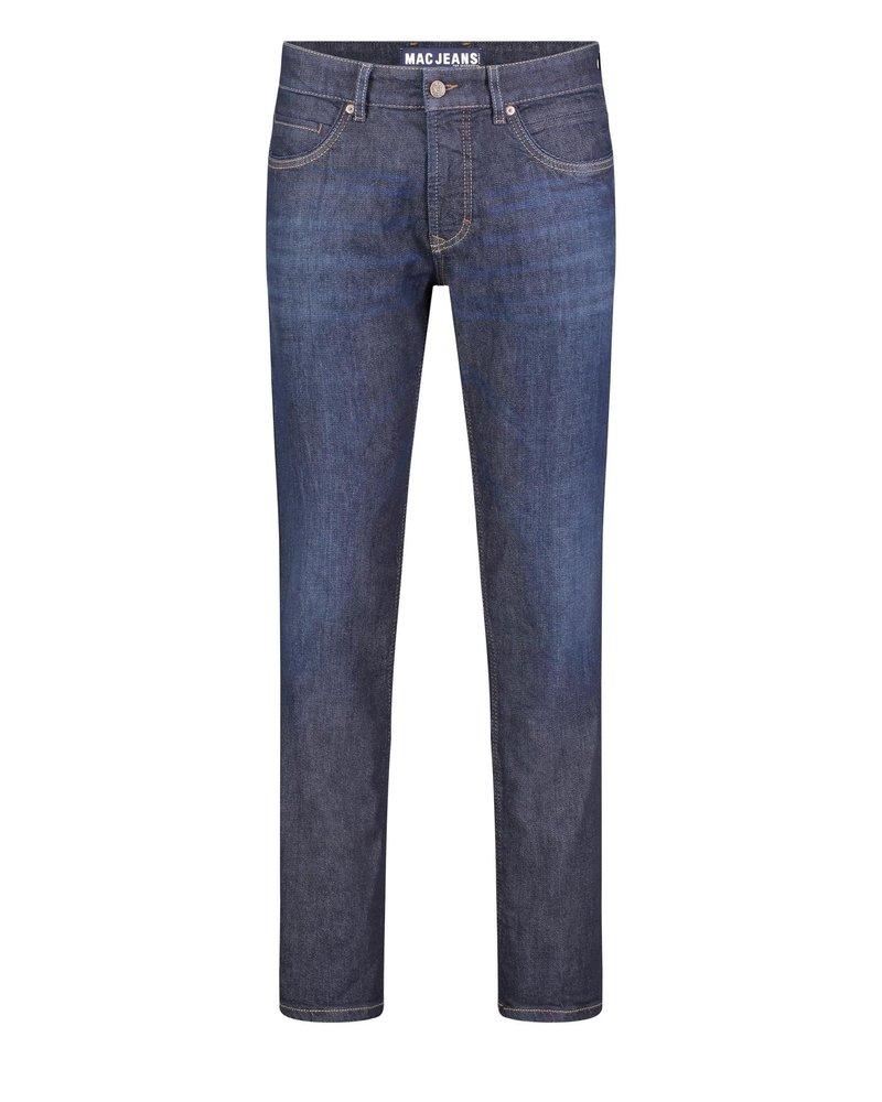Mac (heren) 0517-1973L- H709 ( jeans)