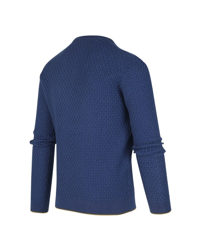 Blue Industry KBIW19-M4 Pullover