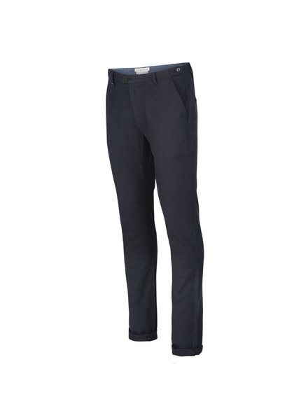 Blue Industry CBIW19-M4 Blue Industry Chino navy