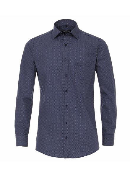Casamoda 493273500-100 (blauw)
