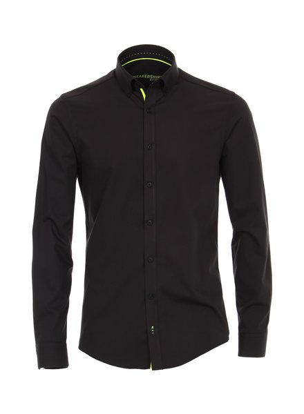 Venti 183116400-80 (zwart)