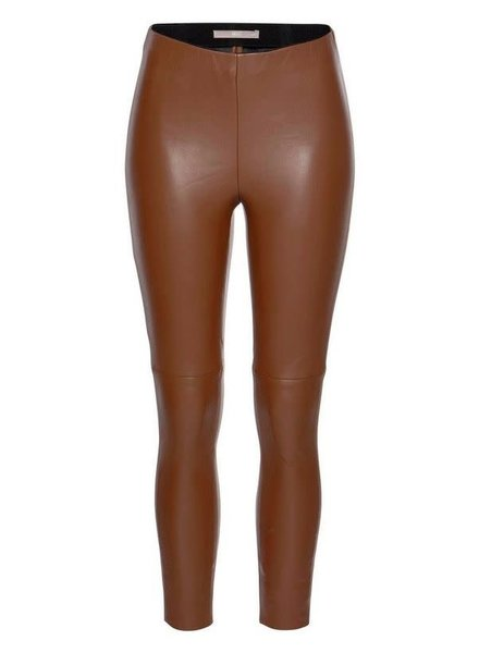 Mac (dames) 5978-0454-260 Sugar Brown