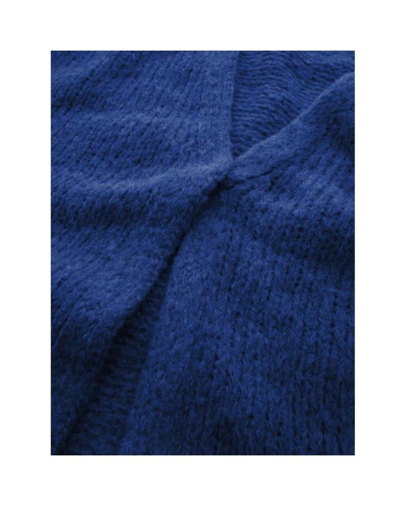 Sandwich 21001542-40026-blauw