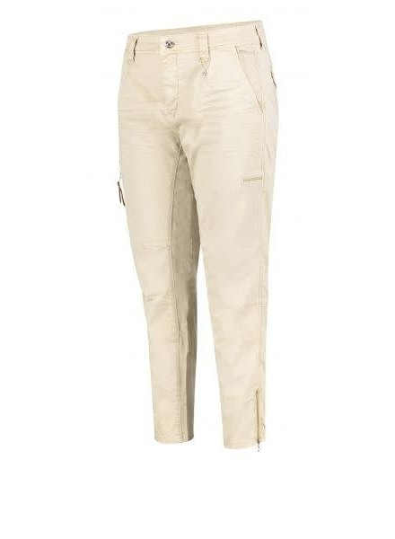 Mac (dames) 2377-0430L-214V (smootly beige)