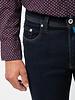 Pierre Cardin (heren) 3451-8880-89 Jeans