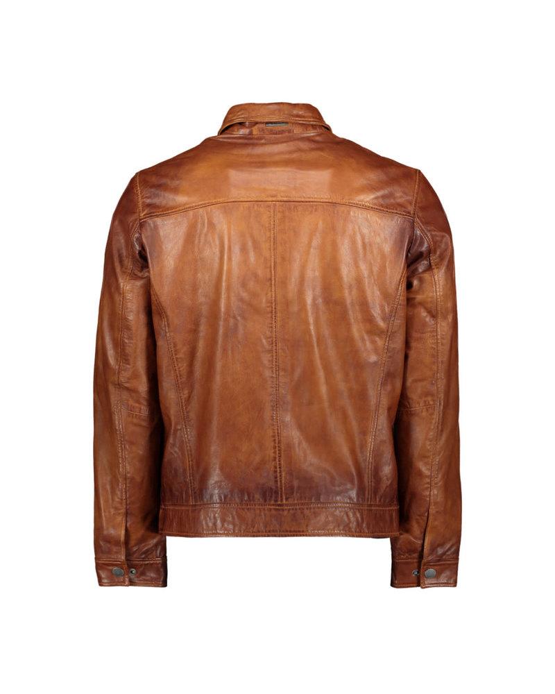Donders 52104-186-42 Cognac