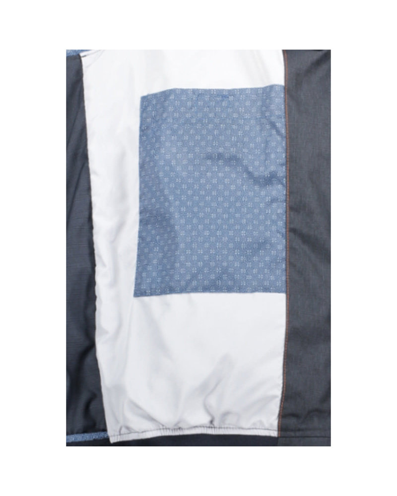 Donders 21589-1326.1-79 (blauw)