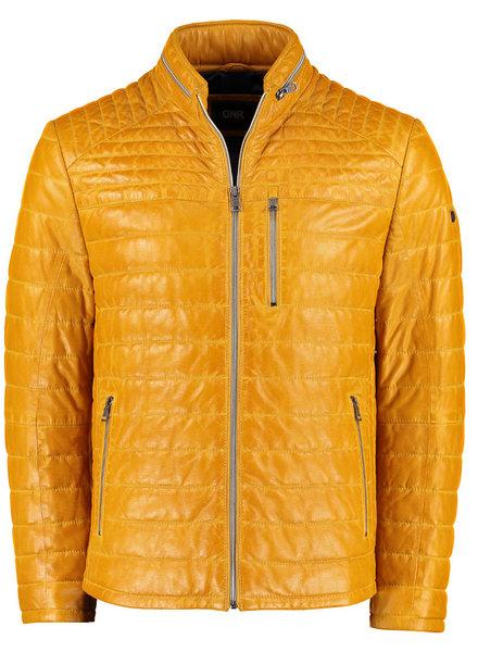 Donders 52102-158-18 (geel)