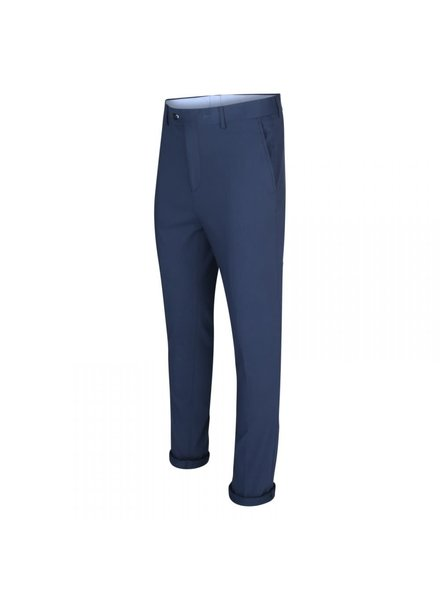 Blue Industry scbis20-m2 Chino (Blue)