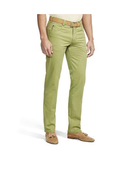 Meyer 5001-22 Diego (groen)