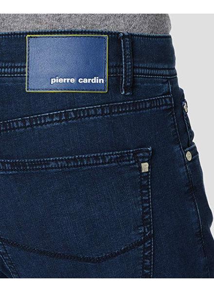 Pierre Cardin (heren) 3091 7330.61 Lyon