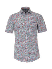 Casamoda 903411200-450 (shirt fan)
