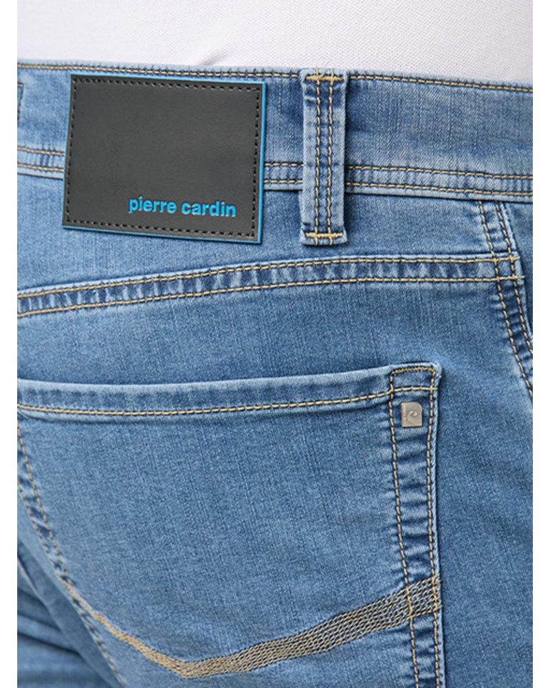 Pierre Cardin (heren) 8885.45.3451 (jeans)