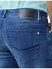 Pierre Cardin (heren) 8880.96.3451 (jeans)
