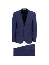 Common sense 22005706 luberon 203037 kostuum blauw