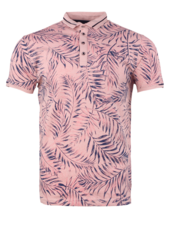 Gabbiano 23111 (Pink)