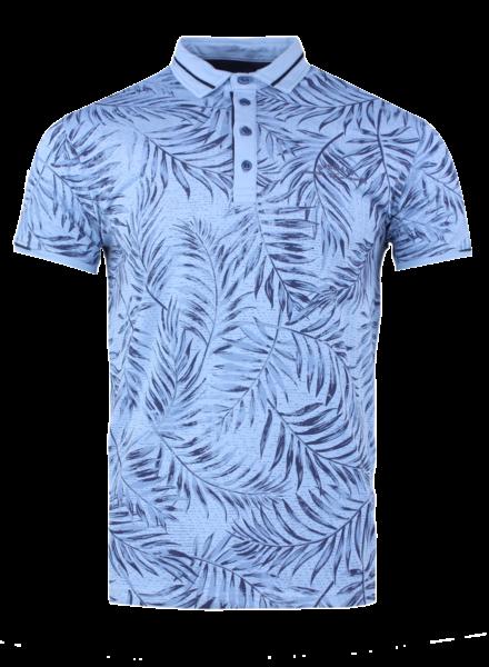 Gabbiano 23111 (Blue)