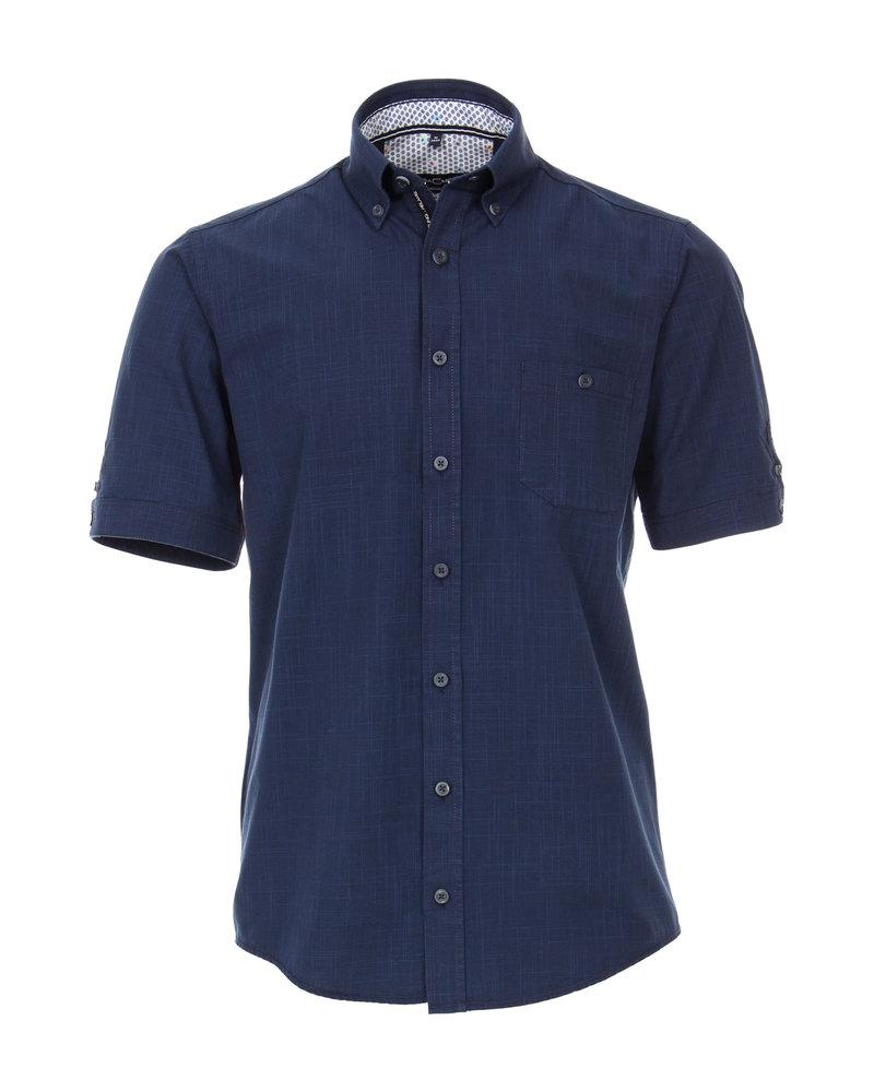 Casamoda 903353000-103 (blauw)