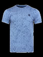 Gabbiano 15173 (Blue)