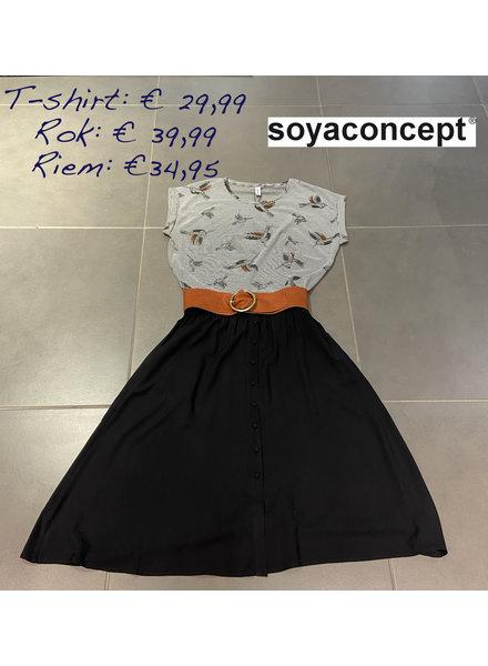 Soyaconcept 24568-7730 SC-Galina 1