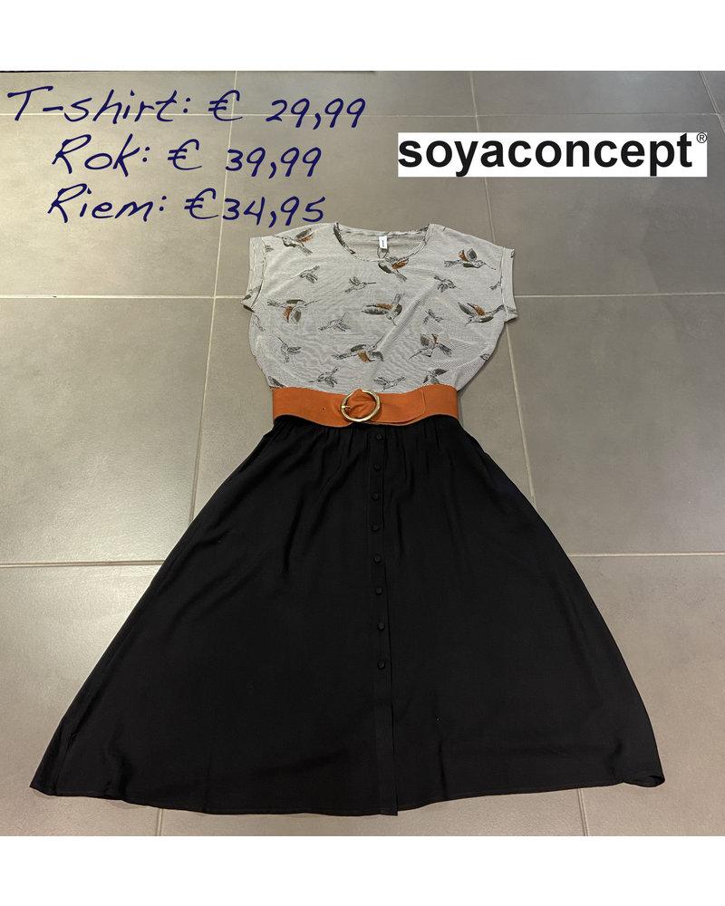 Soyaconcept 16447- SC-Radia 74