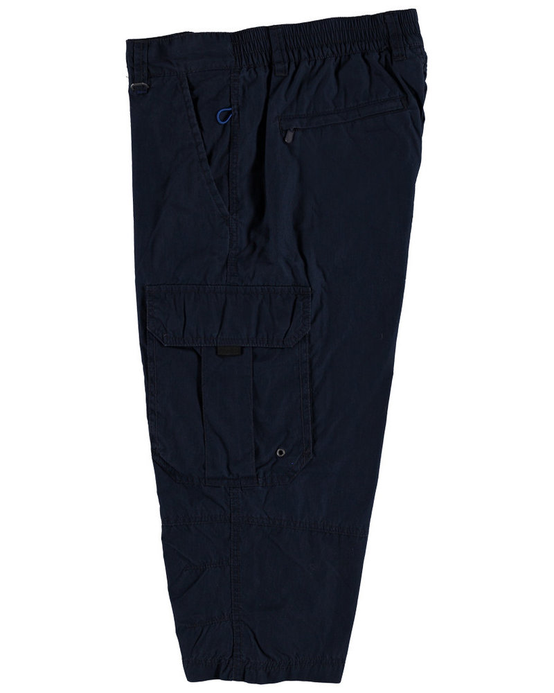 Donders 74120-135.1 79 ( blauw)